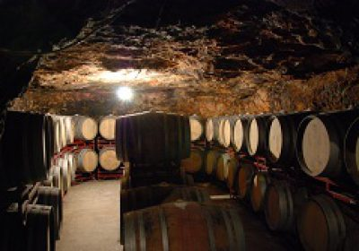 jesus díaz-wine-tour.web