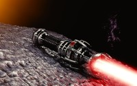 Cata Inspirada Star Wars