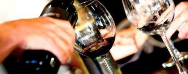 Regala una cata de vino